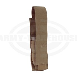 TT SGL Mag Pouch MP7 40round - coyote brown