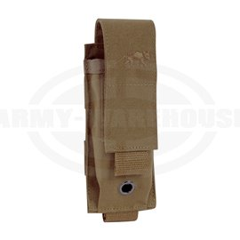 TT SGL Pistol Mag - coyote brown