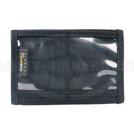 TT ID Wallet - schwarz (black)
