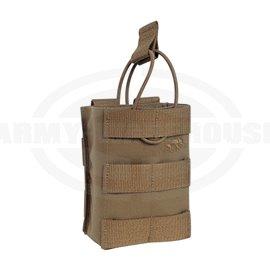 TT SGL Mag Pouch BEL HK417 - coyote brown