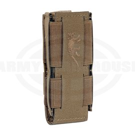 TT SGL PI Mag Pouch MCL - coyote brown