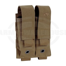 TT DBL Pistol Mag - coyote brown