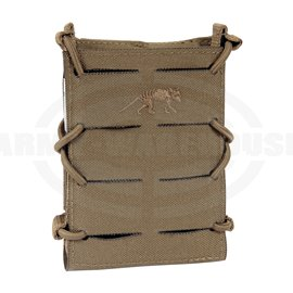 TT SGL Mag Pouch MCL - coyote brown
