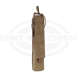 TT SGL Mag Pouch P90 - coyote brown