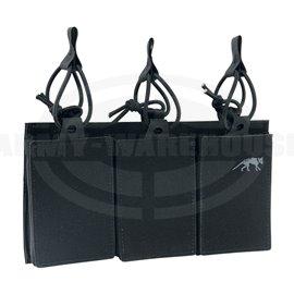 TT 3 SGL Mag Pouch BEL VL M4 - schwarz (black)