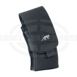 TT 2 SGL Mag Pouch MP5 - schwarz (black)