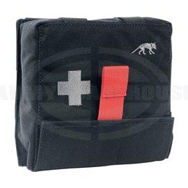 TT IFAK Pouch S - schwarz (black)