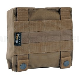 TT IFAK Pouch S - coyote brown