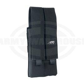 TT 2 SGL Mag Pouch P90 - schwarz (black)