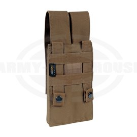 TT 2 SGL Mag Pouch P90 - coyote brown