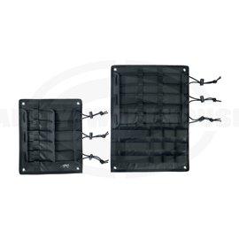 TT Medic Panel EL Set - schwarz (black)