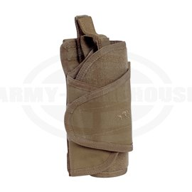 TT Tac Holster MK II - coyote brown