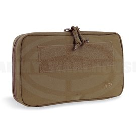 TT Leader Admin Pouch - coyote brown