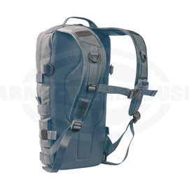 TT Essential Pack MK II - carbon