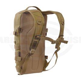 TT Essential Pack MK II - khaki