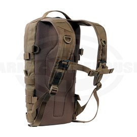 TT Essential Pack MK II - coyote brown