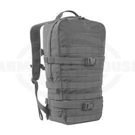 TT Essential Pack L MK II - carbon