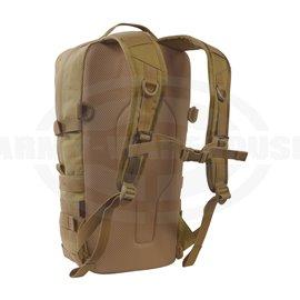 TT Essential Pack L MK II - khaki
