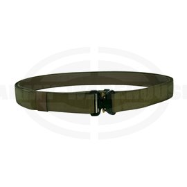 TT Equipment Belt MK II Set - RAL7013 (olive)