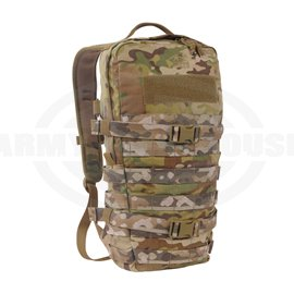 TT Essential Pack MK II MC - multicam
