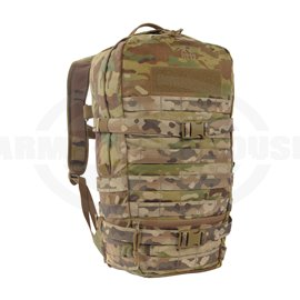 TT Essential Pack L MK II MC - multicam