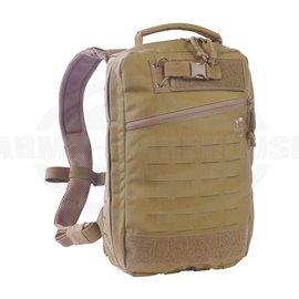 TT Medic Assault Pack MK II S - khaki