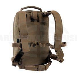 TT Medic Assault Pack MK II S - coyote brown