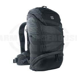 TT Tac Modular Pack 30 Vent - schwarz (black)