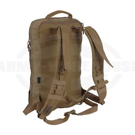 TT Medic Assault Pack MK II - coyote brown