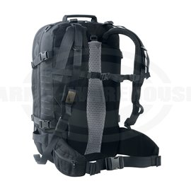 TT Mission Pack MK II - schwarz (black)