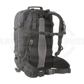 TT Mission Pack MK II - carbon