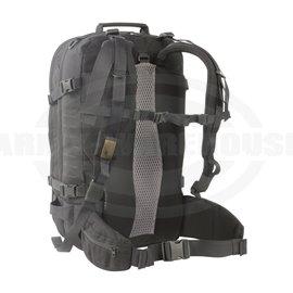TT Mission Pack MK II - carbon