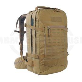 TT Mission Pack MK II - khaki