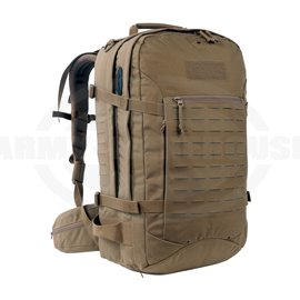 TT Mission Pack MK II - coyote brown