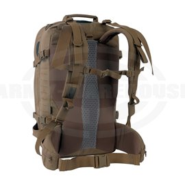 TT Mission Pack MK II - coyote brown
