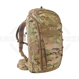 TT Modular Pack 30 MC - multicam