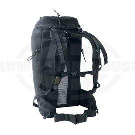 TT Modular Pack 30 - schwarz (black)