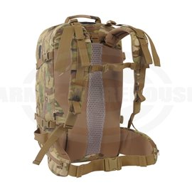 TT Mission Pack MK II MC - multicam