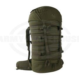 TT Field Pack MK II - RAL7013 (olive)