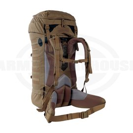 TT Field Pack MK II - coyote brown