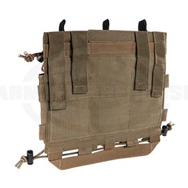 TT Carrier Mag Panel M4 - coyote brown