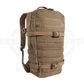 TT Essential Pack L MK II - coyote brown