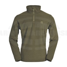 TT Idaho M's Pullover - RAL7013 (olive)