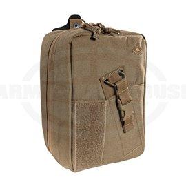 TT Base Medic Pouch MK II - coyote brown