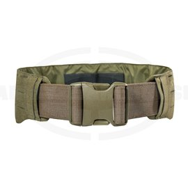 TT Warrior Belt LC - RAL7013 (olive)