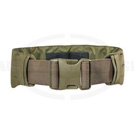 TT Warrior Belt LC - RAL7013 (olive)