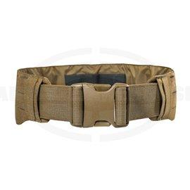 TT Warrior Belt LC - coyote brown