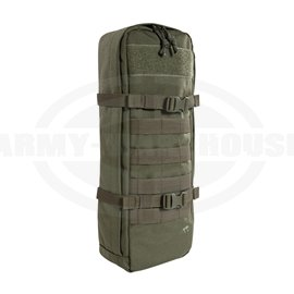 TT Tac Pouch 13 SP - RAL7013 (olive)