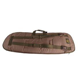 Transporttasche für Sturmgewehr StG77, oliv