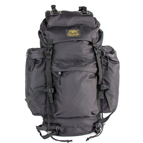 ESSL - RU5026 KaderRucksack -  40L, schwarz